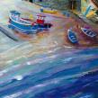 Cad-FishBoats-NIGHT-1