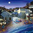 Cad-FishBoats-NIGHT