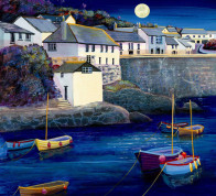 Coverack-NIGHT