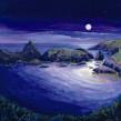 Kynance-NIGHT