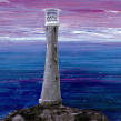 Lighthouse-B-Rock-3