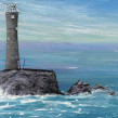Lighthouse-Longships-2