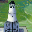 Lighthouses-Penninis-2