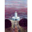 Lighthouses-TaterDu