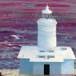 Lighthouses-TaterDu-2