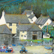 OS-Cadgwith-Cove-3