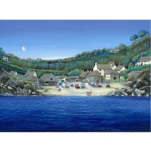 OS-Cadgwith-Cove