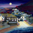 Port-Isaac-NIGHT