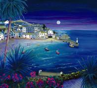 St-Ives-NIGHT