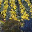 Daffodil-lizard-3